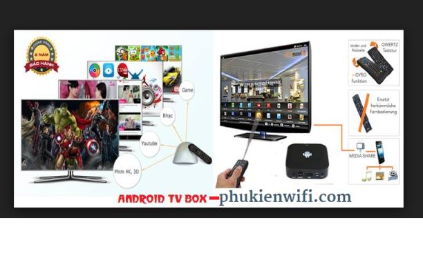 [PHUKIENWIFI.COM] Mua Android TV Box Liên Hệ Cài Đặt Theo Nhu Cầu - 144357