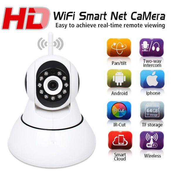 Lắp Đặt, Hướng Dẫn Sử Dụng Camera IP Trọn Gói Ưu Đãi 990K