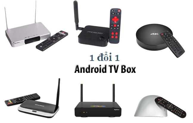 Android TV Box sử dụng 1 đổi 1 chính hãng tại dadung.net - 158452