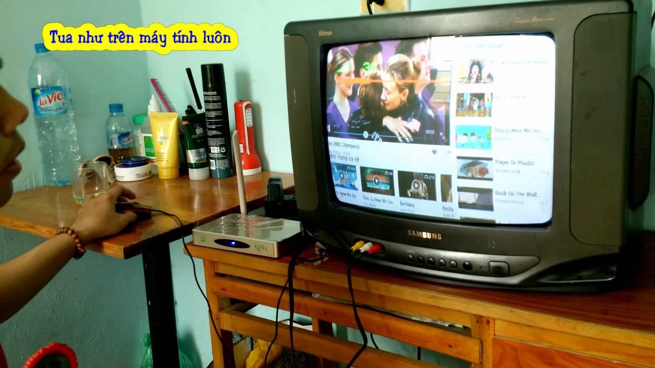tv-dit-loi